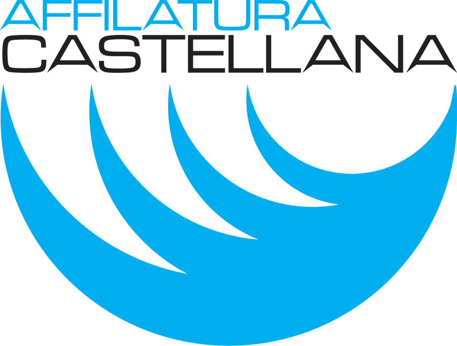 Affilatura Castellana
